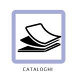 logo editoria
