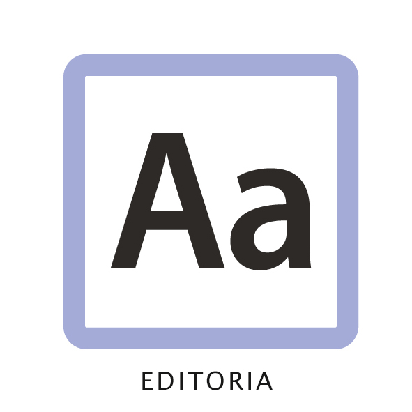 editoria logo