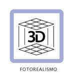 logo rendering