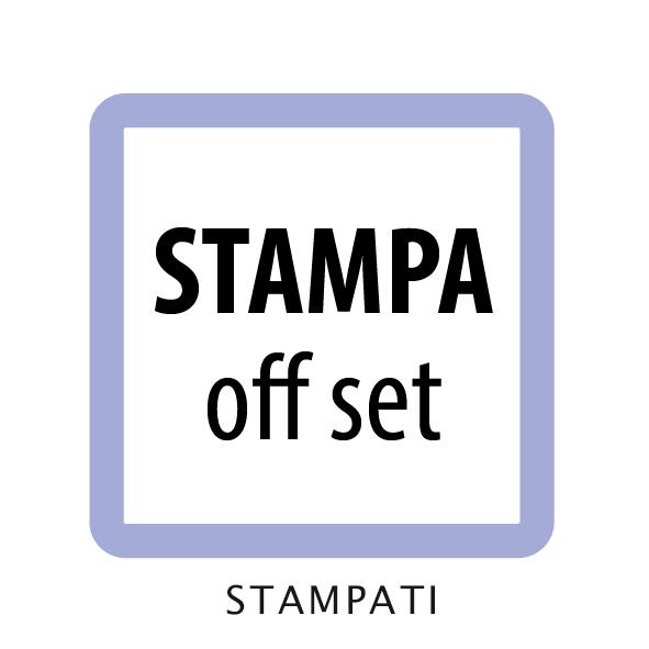 logo stampati